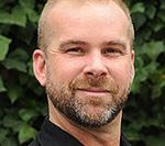 Jason Grant, Environmental Editor