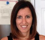 Jayne Mawhinney, Content Editor