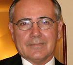 John Simonson, President