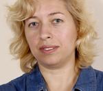 Maria Martins, Accounting