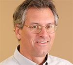 William Jopling, CEO